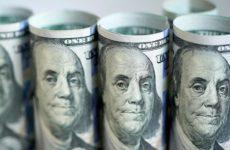 США выделят Сирии 696 миллионов долларов гуманитарной помощи