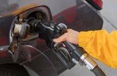 Биржевая цена на бензин АИ-95 побила исторический рекорд