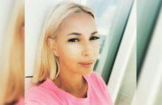 Лера Кудрявцева рассказала об обмане мошенников