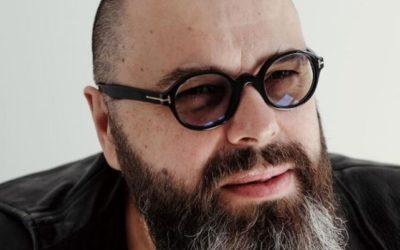 Диетолог предупредил о серьезных последствиях диеты Фадеева