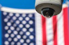 Посольство РФ в США рассказало о призывах «свести счеты с русскими»