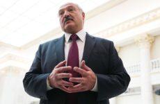Лукашенко объяснил мотивы своего нахождения у власти