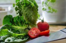 Диетолог дала советы, что съесть на ужин без вреда для фигуры