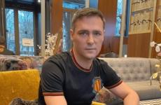 Юрий Шатунов отстоял право исполнять песни «Ласкового мая»