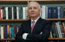 Рар предрек Евросоюзу большие потрясения при переходе на новую экономику