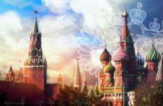 Японский дипломат высоко оценил стабильность российской экономики