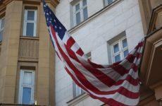Штаты профинансируют распространение американских ценностей в России