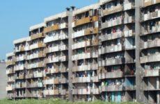 В Болгарии растет число опустевших домов
