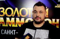 Жуков рассказал о покушении на него безумной фанатки