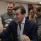 Стало известно о многомиллионных долгах российских звезд по ипотеке