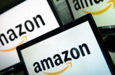 Amazon выплатит крупный штраф за поставку товаров в Крым и Сирию