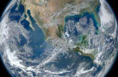 Ученые зафиксировали необычный звенящий звук в атмосфере Земли