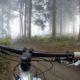 Фитнес-тренер рассказал, как сжигать жиры на велосипеде