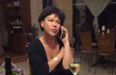 Психолог объяснил обилие слухов вокруг смерти Норкиной