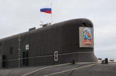 Эксперты Sohu раскрыли, что поможет России победить в случае войны с США