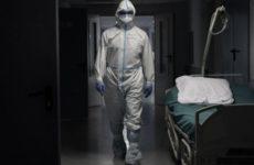 Ученые назвали новый фактор, увеличивающий риск смерти при коронавирусе