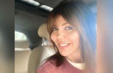 Бывшая жена Аршавина шокировала фанатов изменениями во внешности