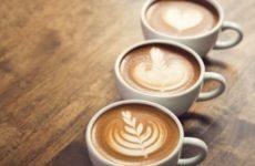 Врач рассказала, чем опасен кофе в жаркую погоду