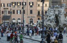 Итальянцы рассказали, каких туристов не хотят видеть в своей стране