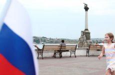 Путин напомнил причины испорченных отношений с Украиной