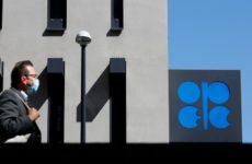 ОПЕК+ пересмотрит сделку по добыче нефти