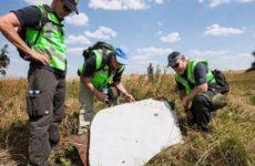 Bonanza Media представила два сценария катастрофы MH17