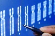 Иммунолог назвал три возможности избежать заражения коронавирусом