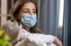 Врач рассказал, как быстро и правильно восстановиться после коронавируса