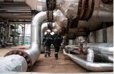 Российские нефть и газ оказались невостребованными