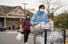 Молодые люди оказались беззащитны перед коронавирусом