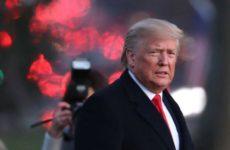 Трампа отказались заранее признавать проигравшим на выборах
