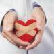 Кардиолог назвала причины учащенного сердцебиения