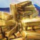Экономист заявил, что иллюзия доминирования золота над газом сыграла в пользу России