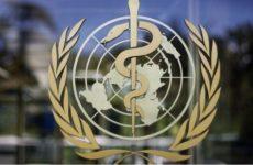 США в условиях пандемии продемонстрировали всему миру свой эгоизм