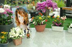 Ольга Орлова рассказала, что стало с Жанной Фриске после ремиссии