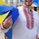 """Как идея суверенитета Украины привела ее к статусу """"американской подстилки"""""""