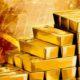 Австрийские СМИ разобрались в причинах «золотого бума», на котором заработала Россия