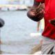 Куба отказалась от борьбы с долларом США