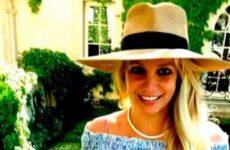 Родители Бритни Спирс пытаются через суд получить доступ к деньгам поп-дивы
