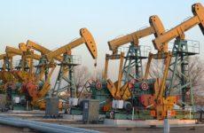 Bloomberg написал о готовности Китая обрушить нефтяной рынок