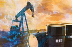 Bloomberg сообщил о намерениях Китая обрушить цены на нефть