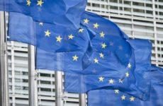 Лидеры стран Евросоюза не достигли договоренностей во второй день саммита