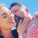"""Гена Букин из сериала """"Счастливы вместе"""" сделал преложение 21-летней актрисе"""