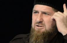 Кадыров потребовал от Зеленского перестать юлить и извиниться