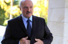 Белорусские СМИ сообщили об экстренной госпитализации Лукашенко
