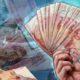 Около 30% россиян готовы забрать вклады при падении ставок