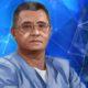 Доктор Мясников назвал перспективное лекарство от COVID-19
