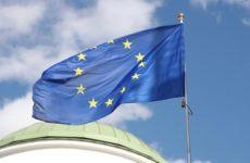 Главы стран Евросоюза вновь не договорились по бюджету