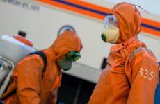 Итальянский иммунолог рассказал, какой будет вторая волна коронавируса