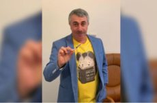 Доктор Комаровский назвал положительные последствия пандемии коронавируса
